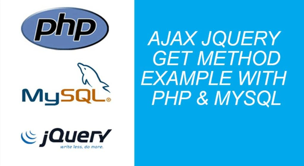 php_mysql_jquery.jpg