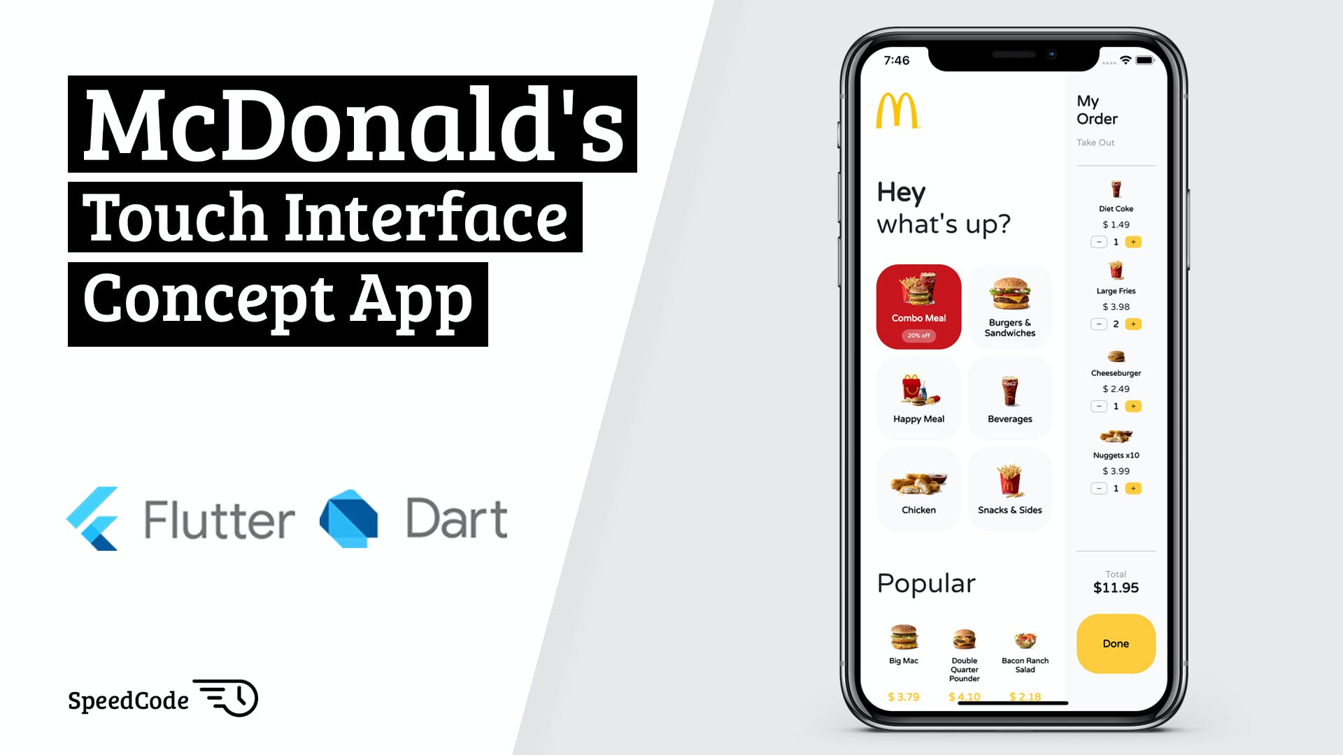 McDonald's Touch Interface Concept.jpg