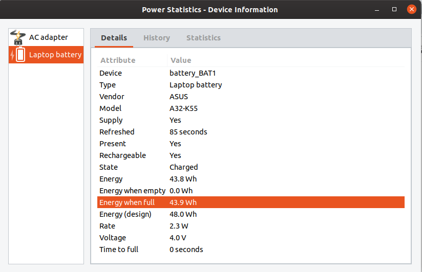 ubuntu-power-statistics-battery-info.png