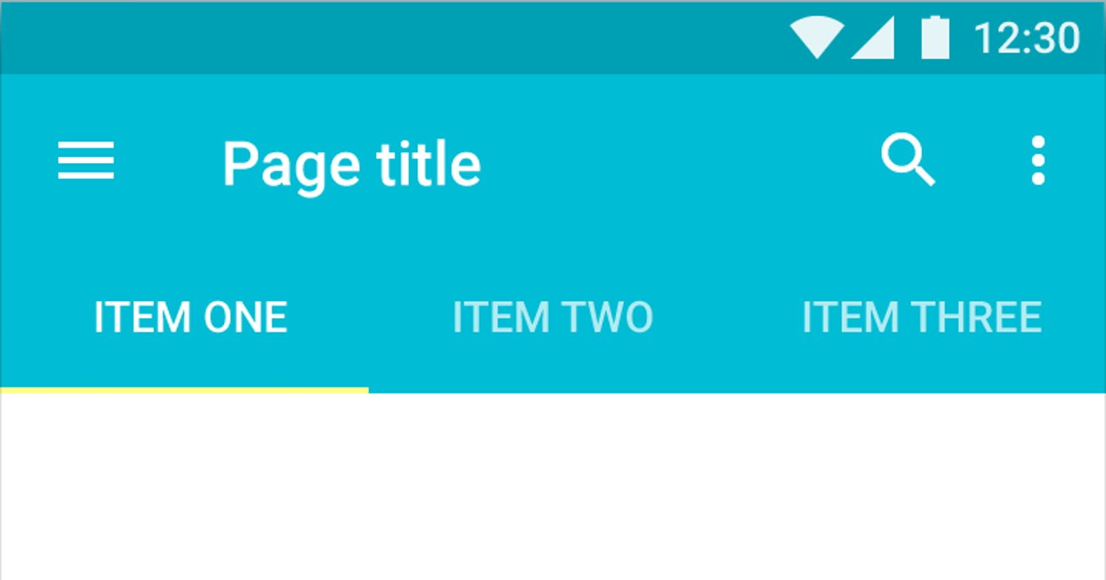 How to auto-scroll ViewPager2 in Android