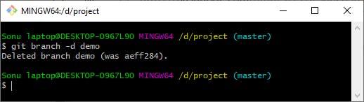git-delete-branch.PNG