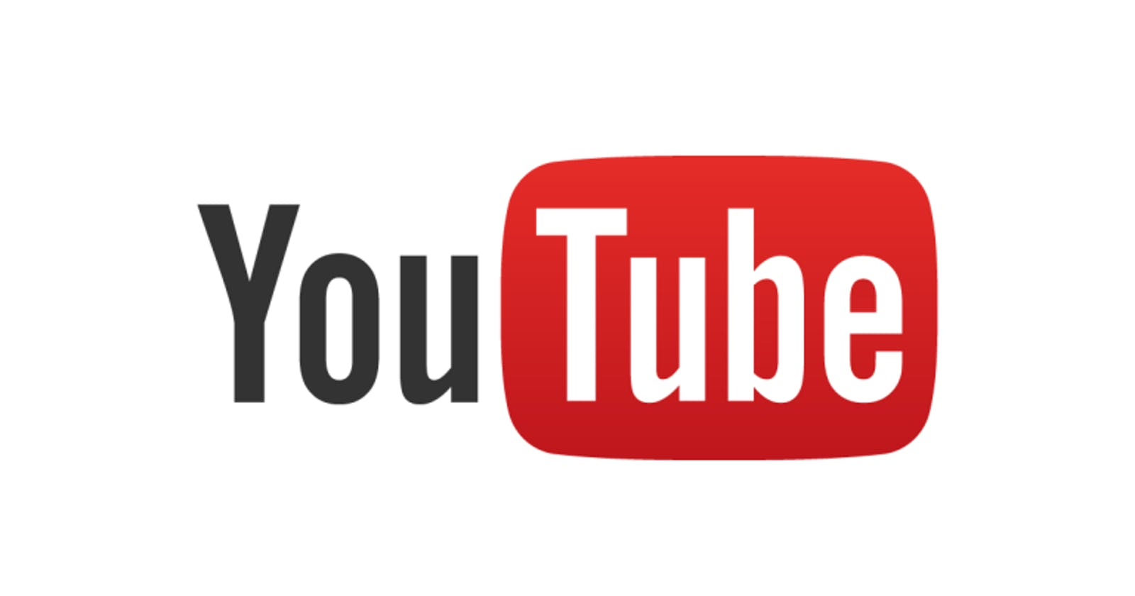 How to get Youtube Video Title from url programatically