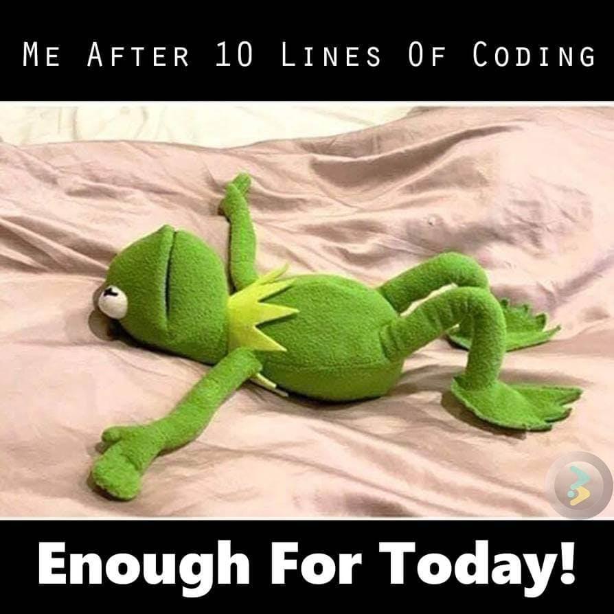 Programming-Memes.jpg