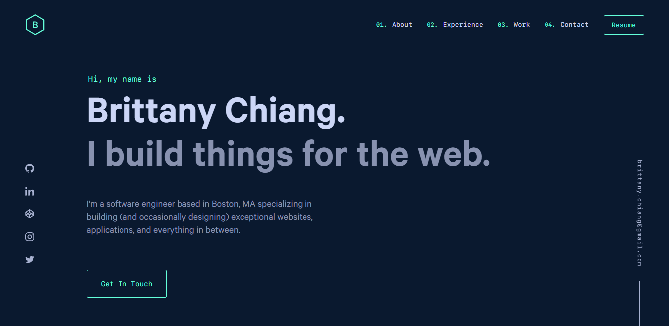 Brittany-Chiang-Software-Engineer.png