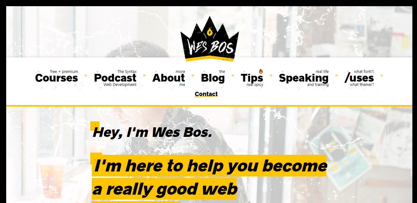 Wes-Bos-Full-Stack-Developer.png