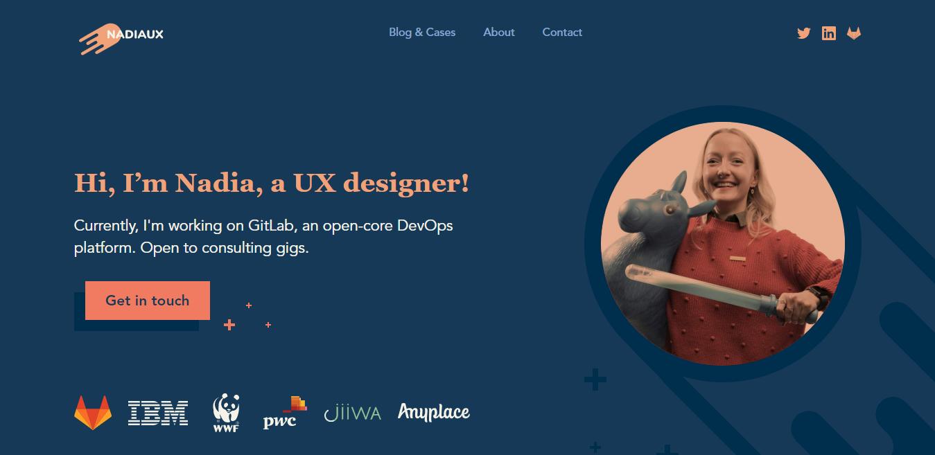 Nadia-Sotnikova-UX-UI-Designer.png