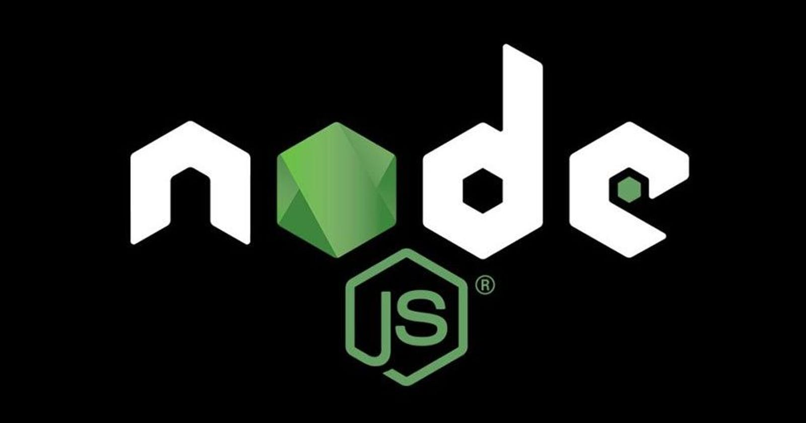 How to send emails in your Node.js app using Nodemailer and Mailtrap
