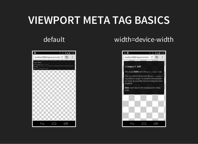 device-width.jpg