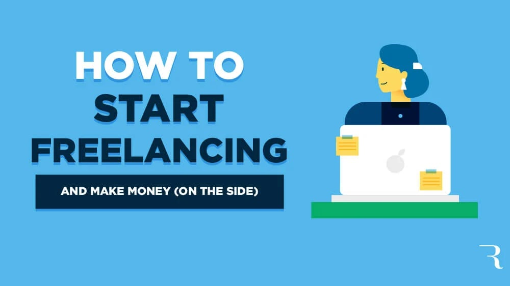 How-to-Start-a-Freelancing-Business-on-the-Side-and-Make-Money-as-a-Freelancer.webp