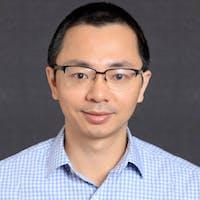 Qiusheng Wu's photo