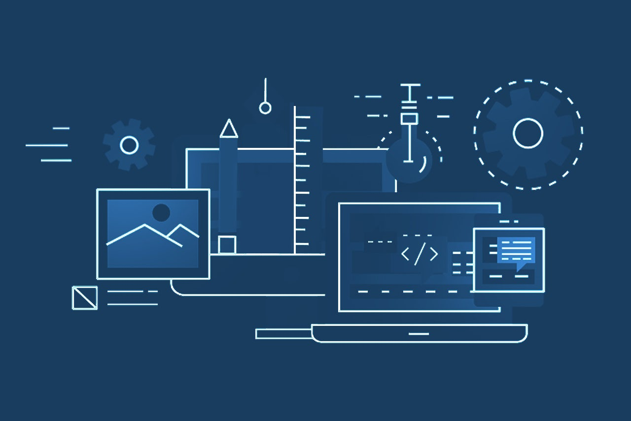 Blog-Types-of-Web-Dev.jpg
