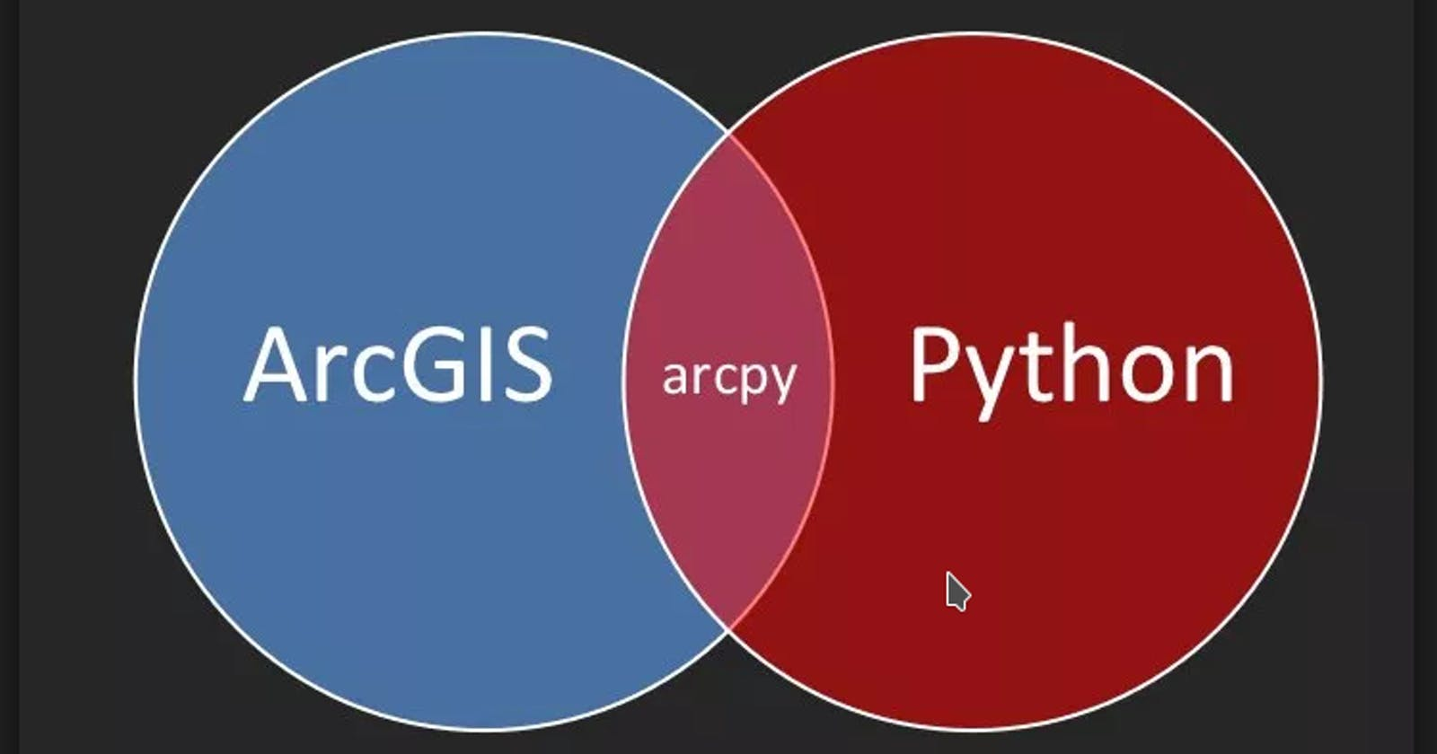 How to configure Jupyter Notebook for ArcGIS