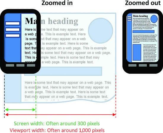 zooming.jpg