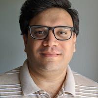 Rajan Panchal's photo