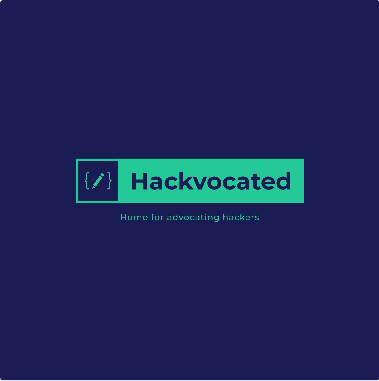 hackvocated.hashnode.dev