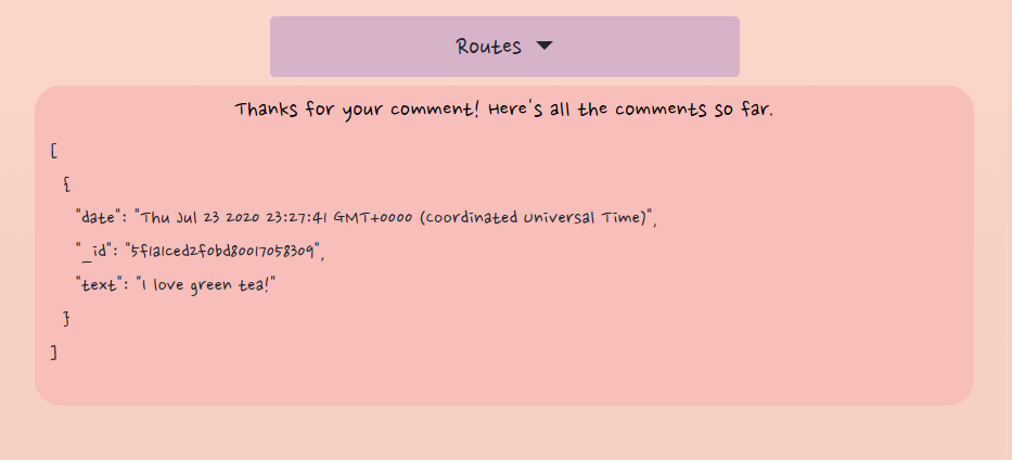 POST Comment SHOWN.PNG