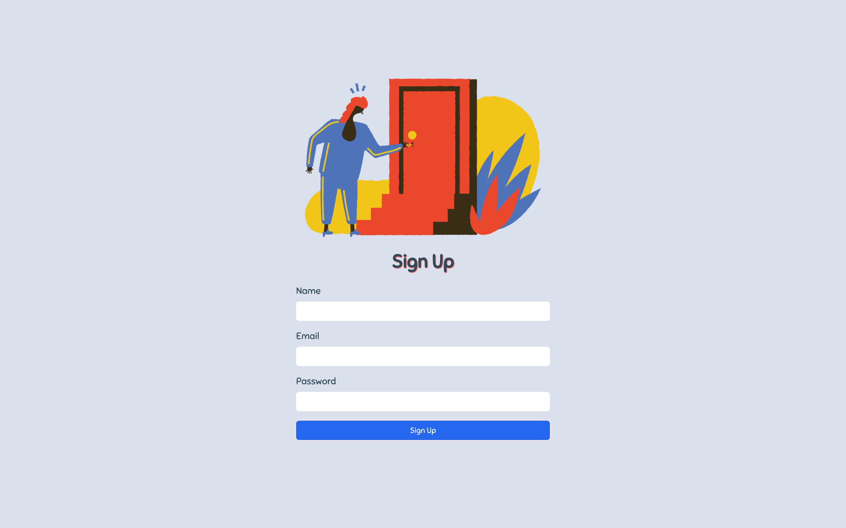 sign up page preview.png