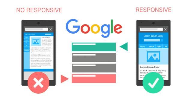 responsive-vs-non-responsive-website.jpg