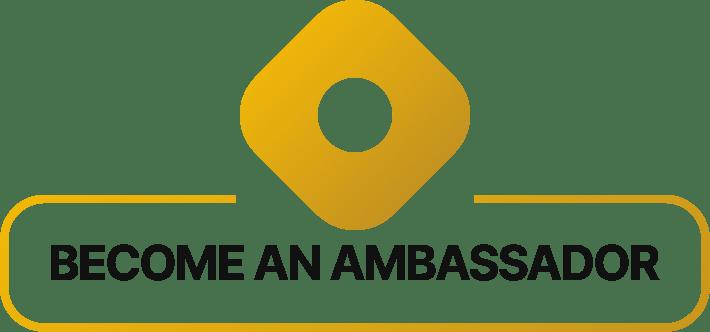 Hashnode Ambassador Program