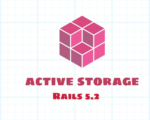 active_storage.png
