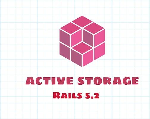 active_storage.png