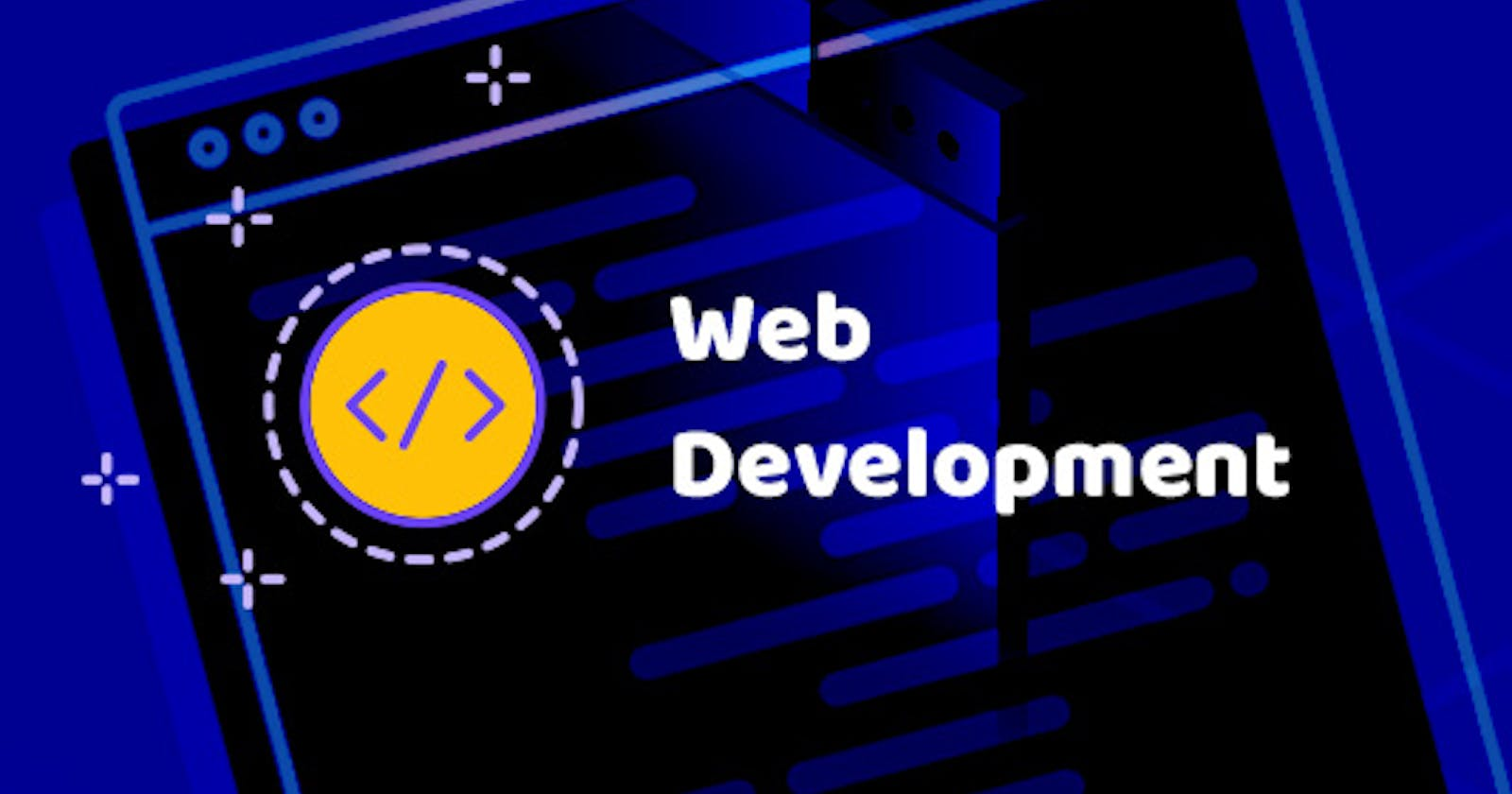 Best Resources To Learn Web Development