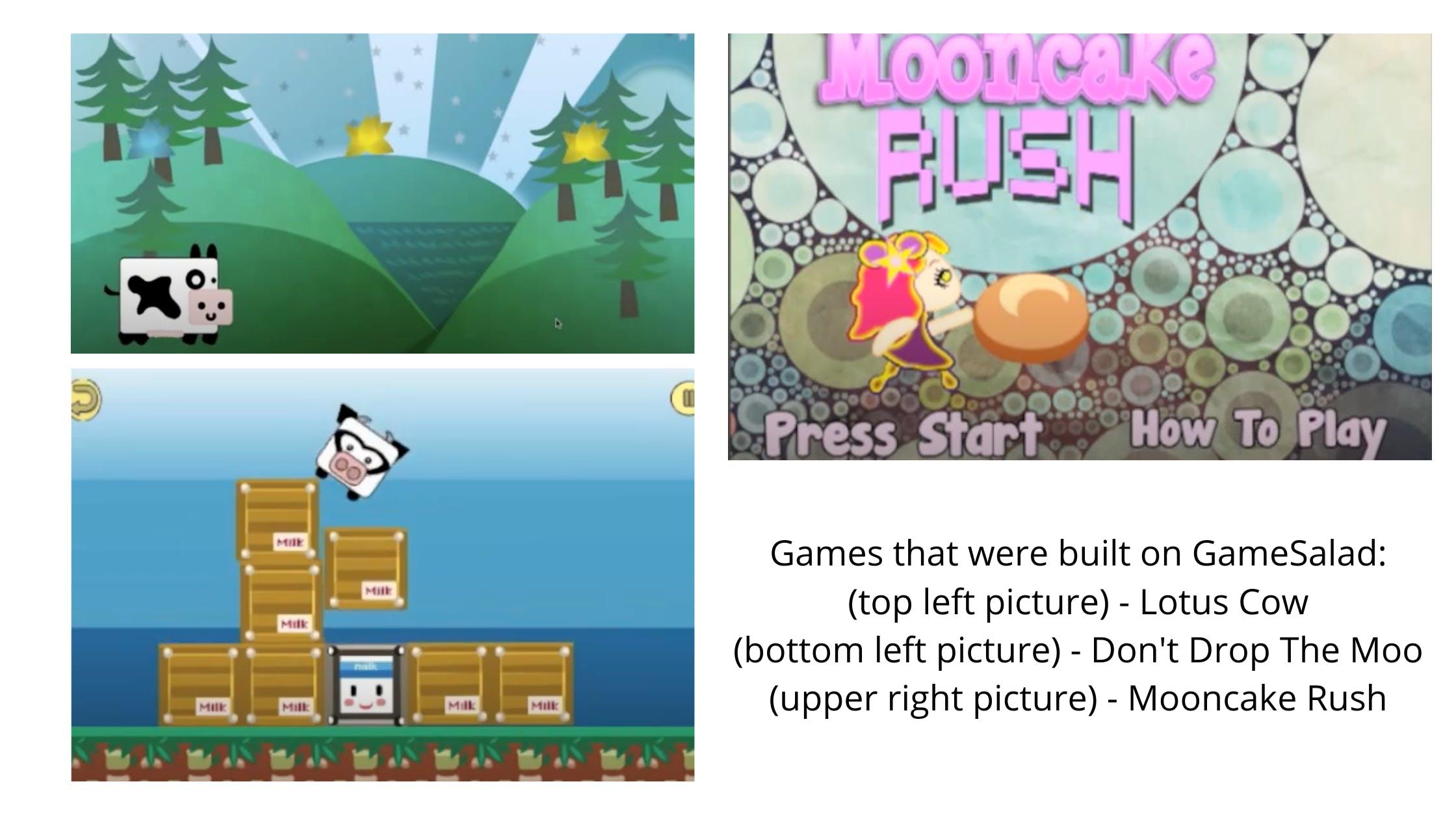 GameSalad_Games_RedLotusDesignz2012.png