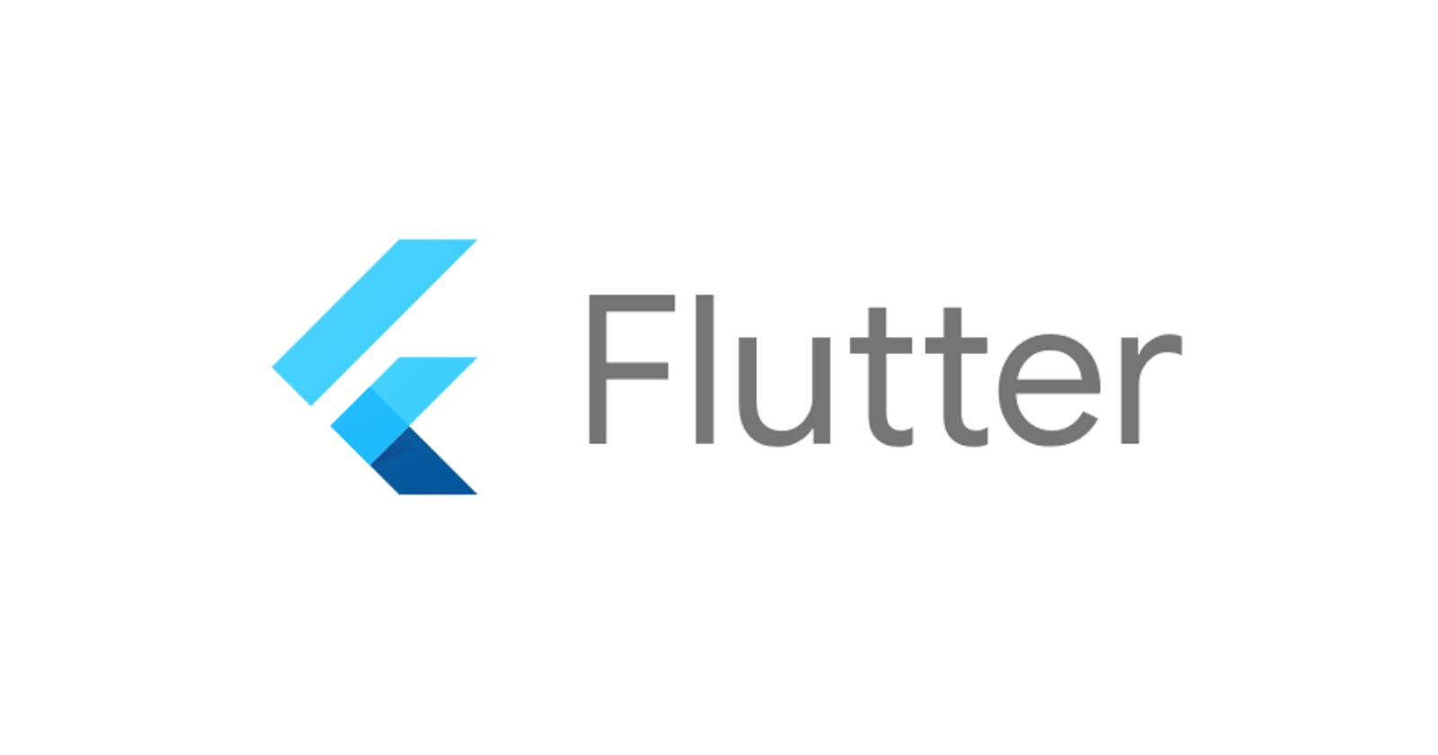 Learning How To Build Mobile Applications With Flutter