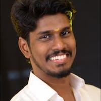Venkatesan Rethinam's photo