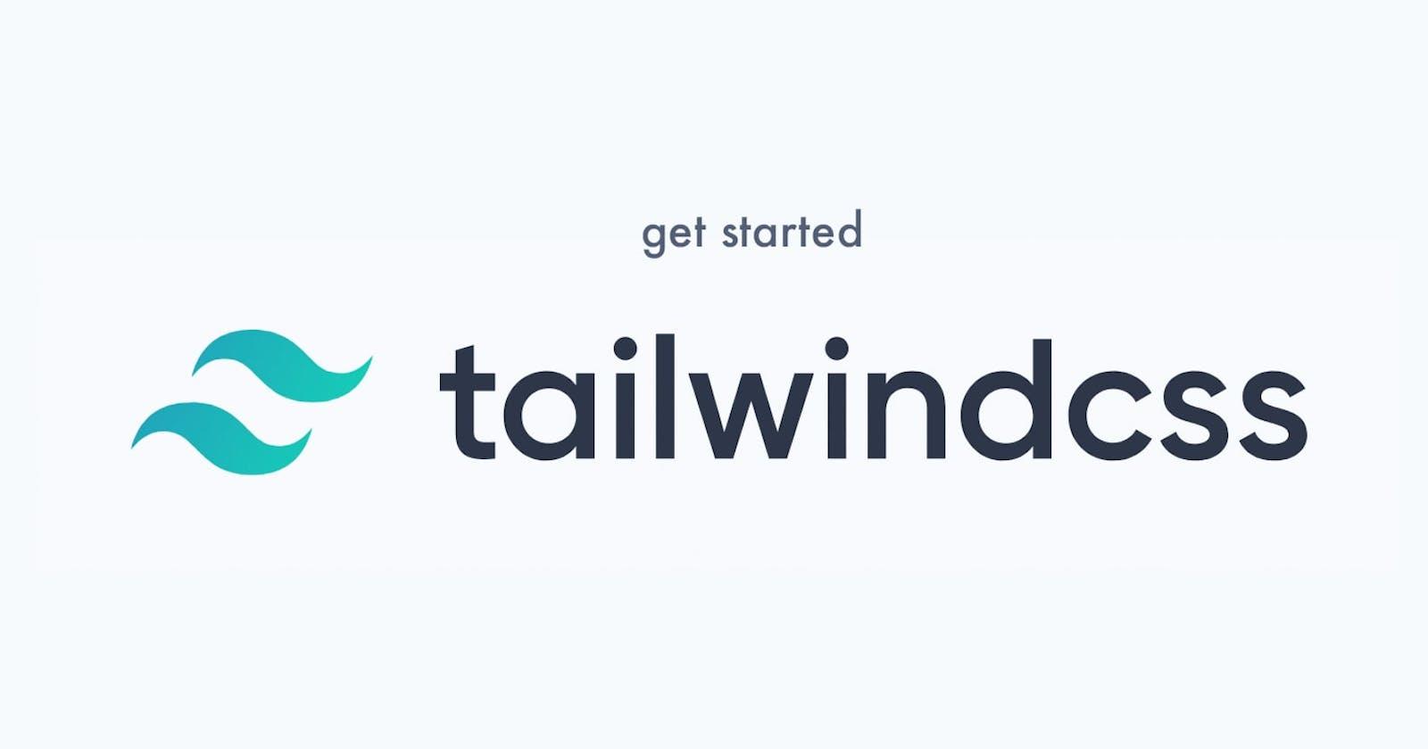 TailwindCSS Tutorial w/ Official TailwindCSS-IntelliSense Extension & Typography Plugin
