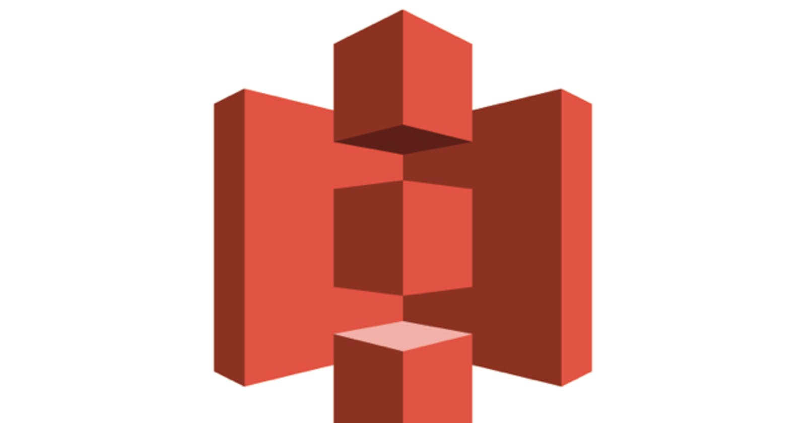 AWS S3 different Storage tiers and managing Lifecycle of stored objects