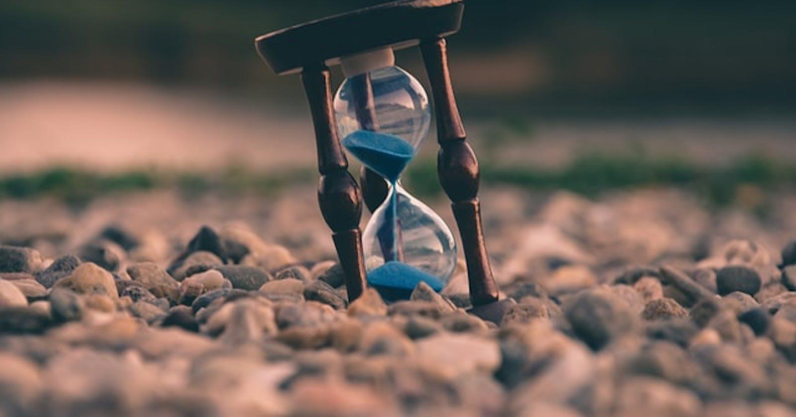 When to use setTimeout vs setInterval?