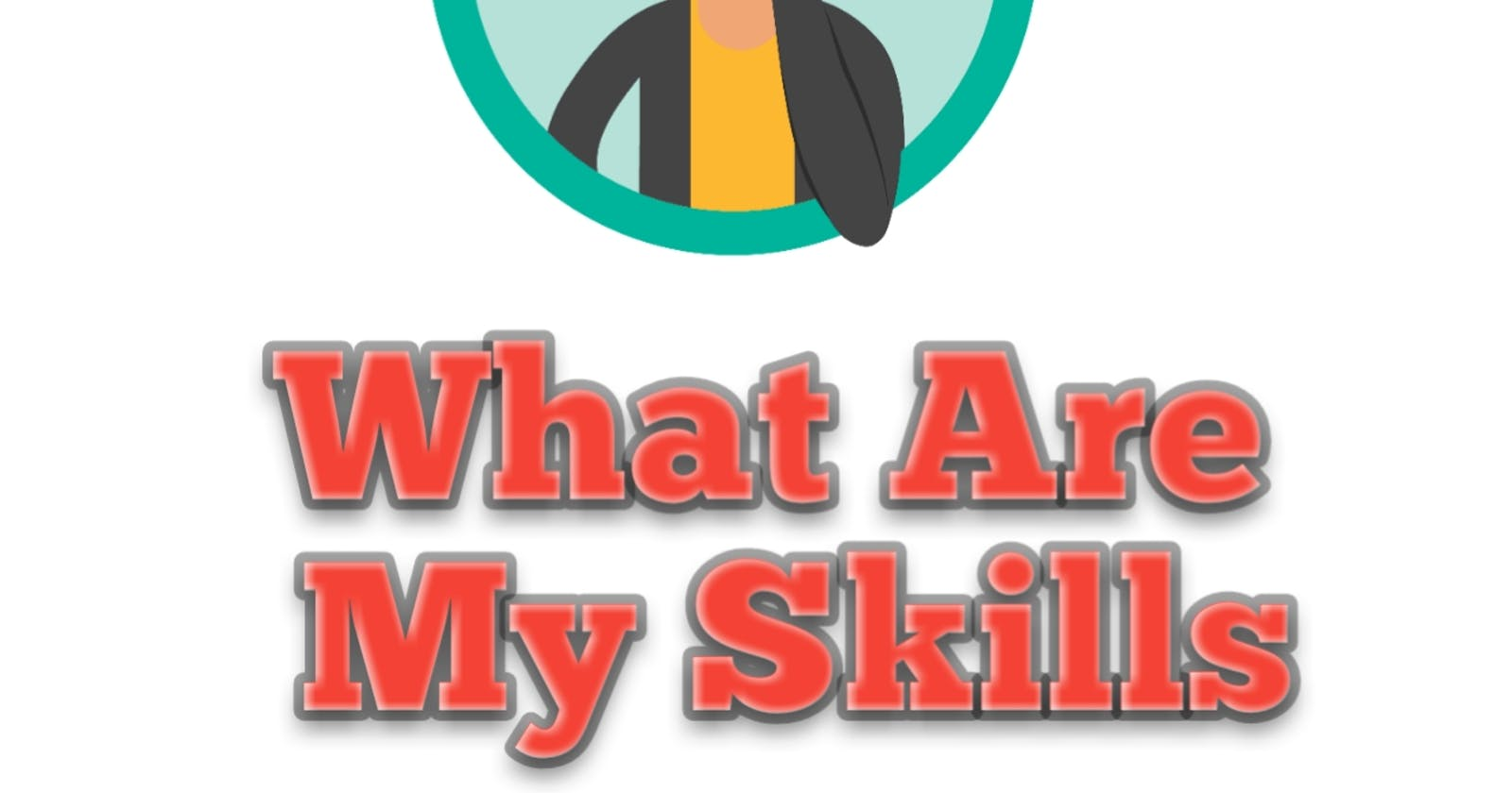 What Skills Should Matter to a Developer - Part One