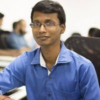 Suresh Kumar's photo