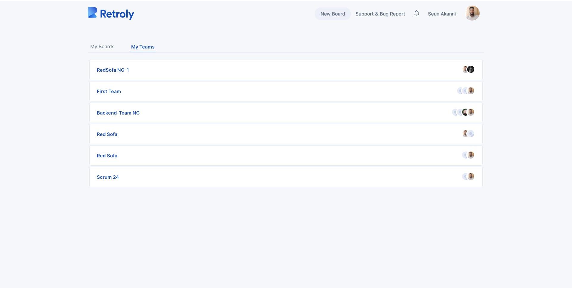 Screenshot 2020-08-22 at 18.05.44.png