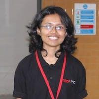 Divyajyoti Ukirde's photo