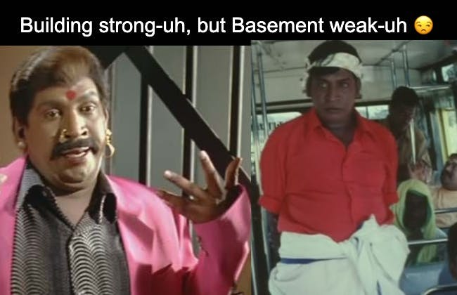 basement_weak-uh.png