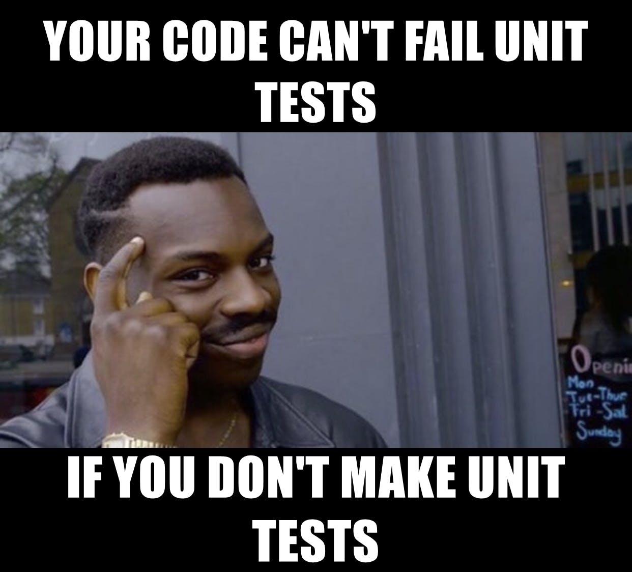 unit-test-meme.png
