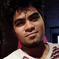Saurav Jalui's photo