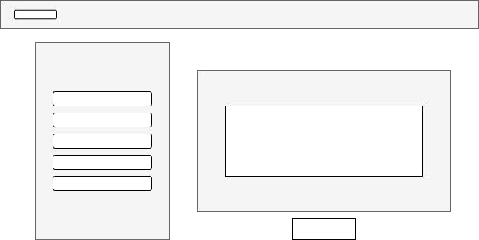 coverview layout.png