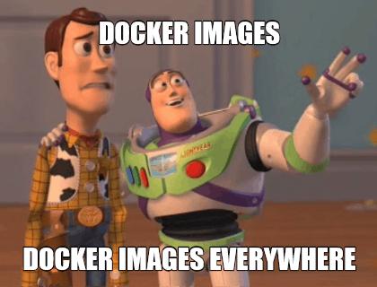 docker-meme.png
