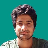 Sunil Kumar's photo