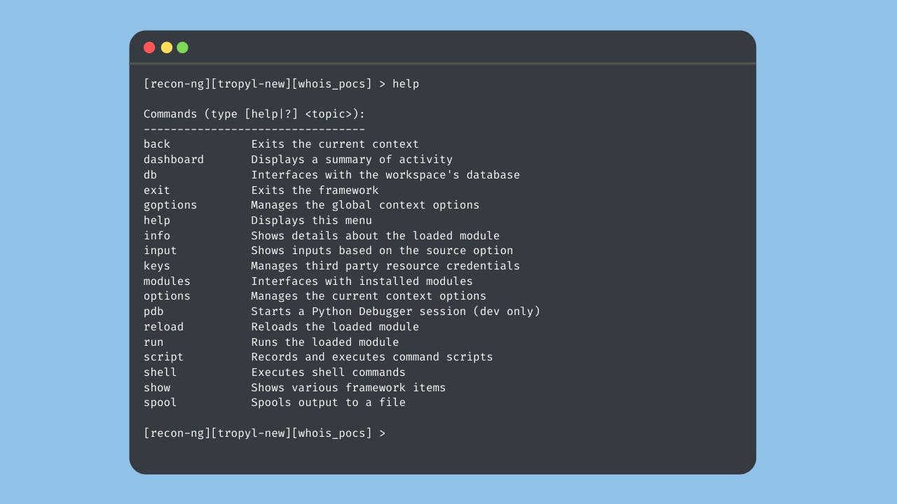 Recon-ng marketplace domain-(1).png