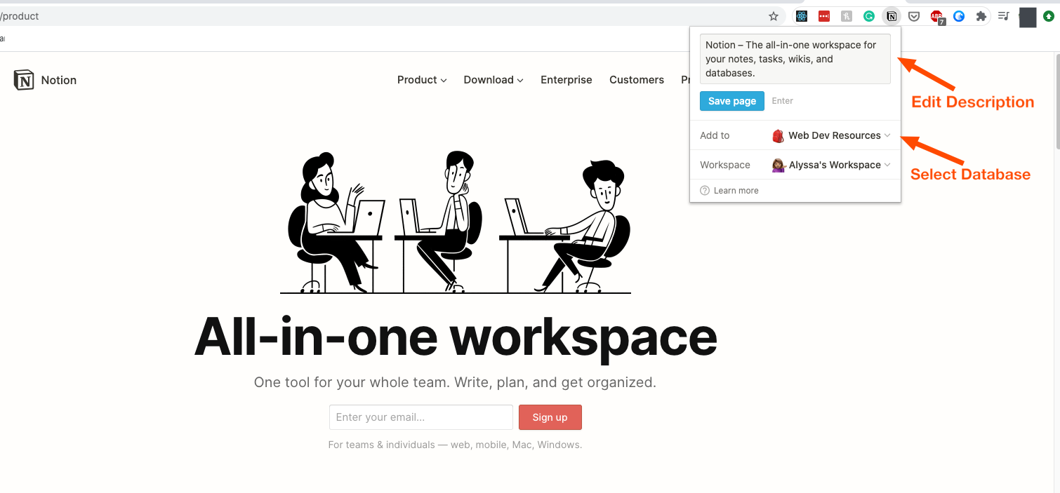 Notion-web-clipper.png