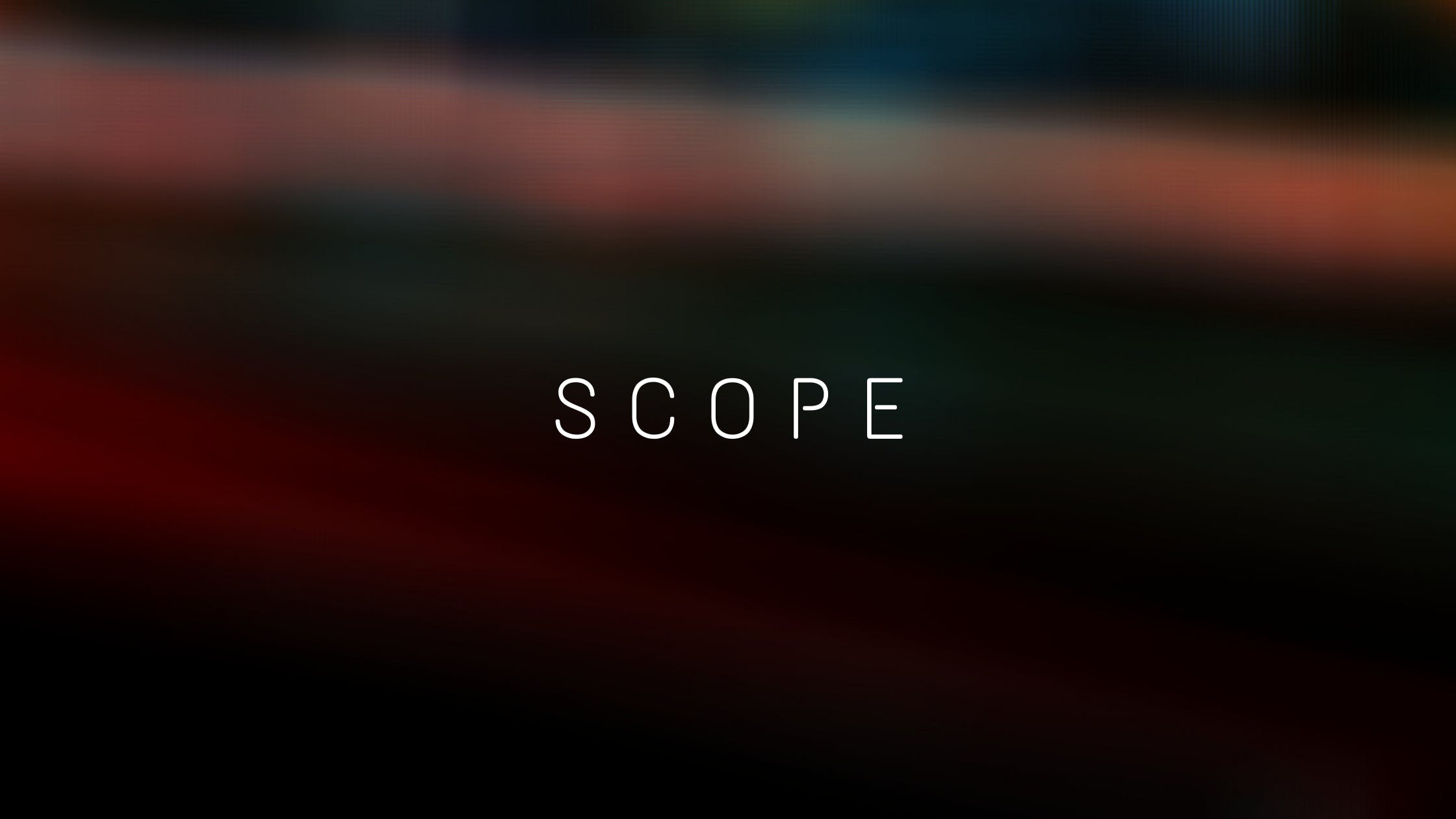 Scope.png