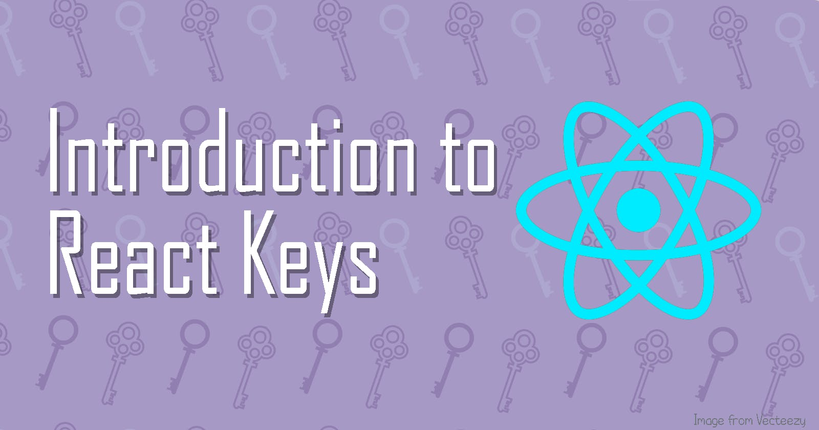Why React Keys Matter: An Introduction