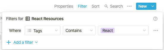 Notion-filters.png