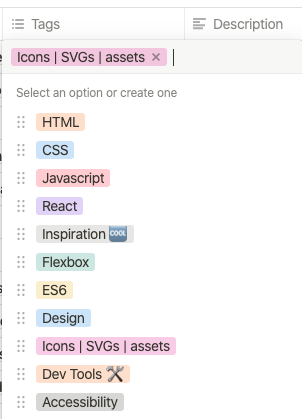 notion-tags-2.png