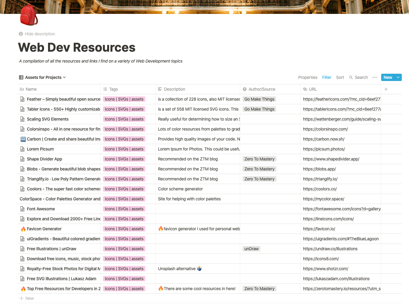 Notion-page-assets.png
