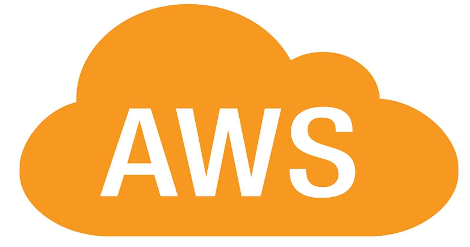 AWS Certified Developer - Associate Exam Tips (2020)